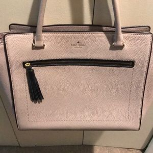 Gorgeous brand new Kate Spade handbag!!